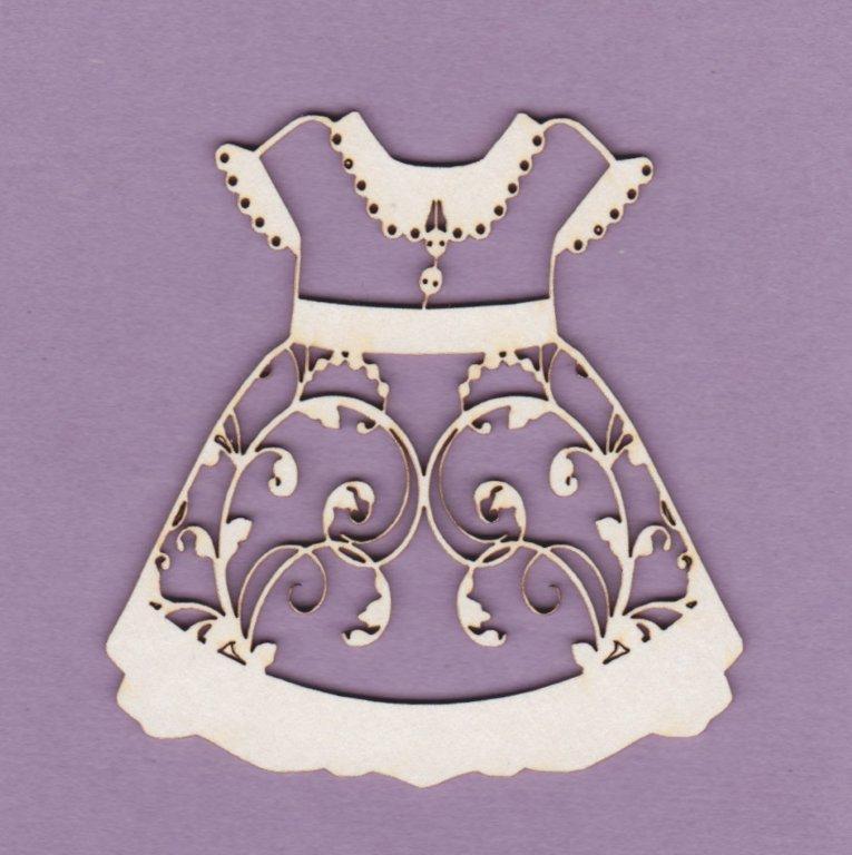 http://www.craftymoly.pl/pl/p/647d-Tekturka-Sukienka-duza/1834
