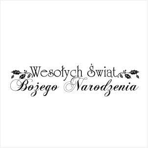 http://www.craftymoly.pl/pl/p/Stempel-Wesolych-Swiat-1/1521