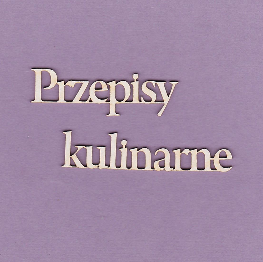 http://www.craftymoly.pl/pl/p/Tekturka-napis-Przepisy-Kulinarne-2-szt-/459
