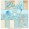 bloczek-papierow-bazowych-do-scrapbookingu-gossamer-blue.jpg