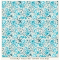 bloczek-papierow-bazowych-do-scrapbookingu-gossamer-blue (1).jpg