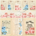 zestaw-papierow-do-scrapbookingu-sense-and-sensibility1.jpg