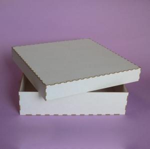 Pudełko Tekturowe  230x230