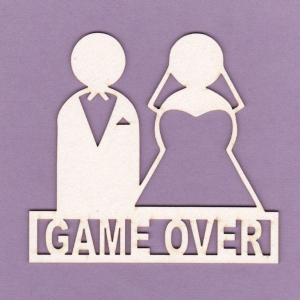 713 Tekturka - Game Over - G4