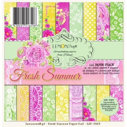 maly-bloczek-papierow-do-scrapbookingu-fresh-summer.jpg