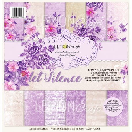 zestaw-papierow-do-scrapbookingu-violet-silence.jpg