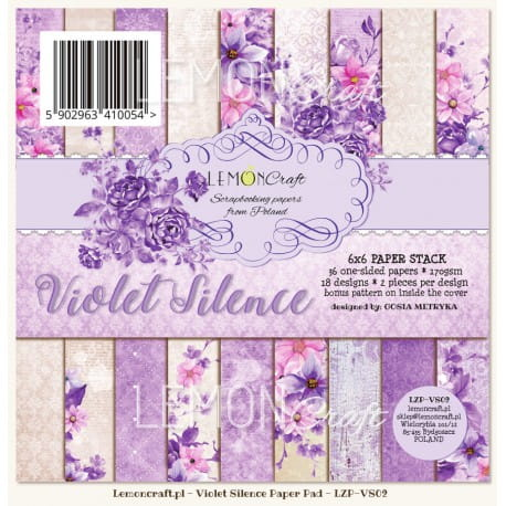 maly-bloczek-papierow-do-scrapbookingu-violet-silence 2.jpg
