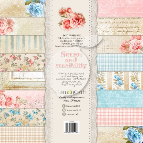 maly-bloczek-papierow-do-scrapbookingu-sense-and-sensibility.jpg