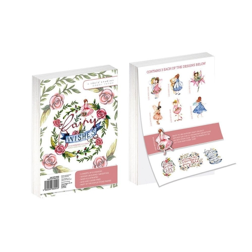 tonic-studios-fairies-reflection-wishes-illustrated-paper-pack-a6-250gsm-1055e-[2]-10229-p.jpg