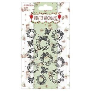 dovecraft-winter-woodland-a6-embossing-folder-544-p.jpg