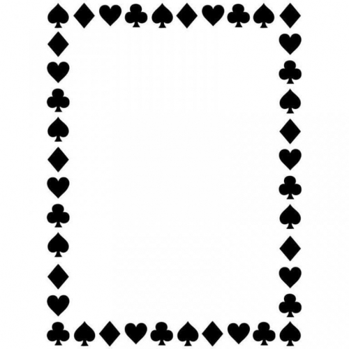 darice-a6-suits-border-embossing-folder-120-p.jpg
